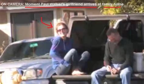 reportes dicen que paul walker fingi 243 su muerte reportes dicen que paul walker fingi 243 su muerte inf 211 rmate al dia