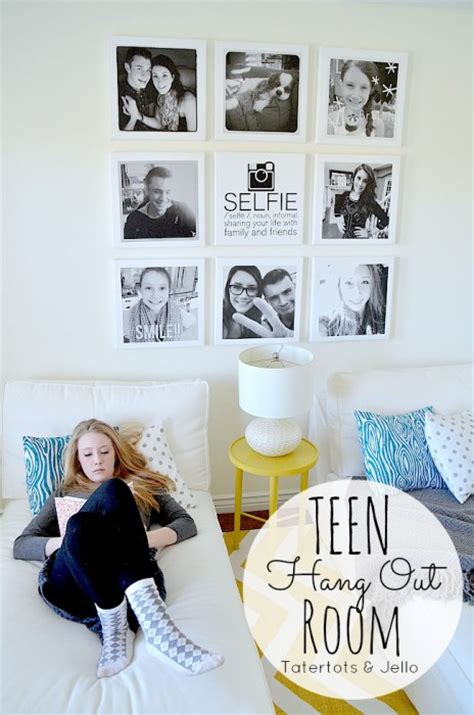 teen girl bedroom wall decor 37 diy ideas for teenage girl s room decor