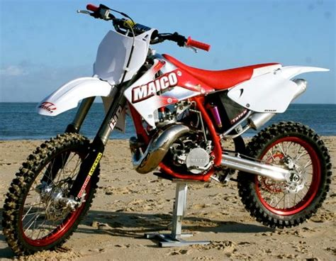 Maico Motorrad Elektro by Maico 700 Klimaanlage Und Heizung Zu Hause