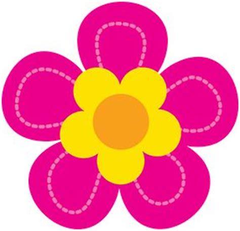 imagenes de flores animadas infantiles monique estrella moniquestrella minus com lalaloopsy
