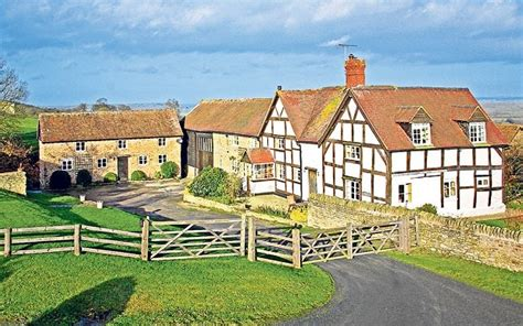 farms for sale uk stables for sale driverlayer search engine