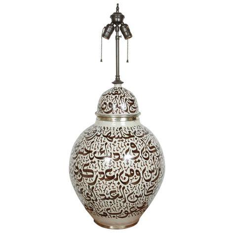 ceramic ottoman large moroccan ceramic table l with ottoman arabic