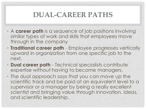 Career Path Essay by My Career Path Exles Career Planning Looking For Your How To Search