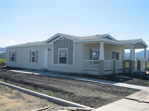 modular home clearance modular homes california