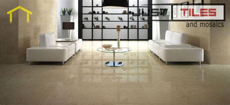 ctm tiles johannesburg tile design ideas