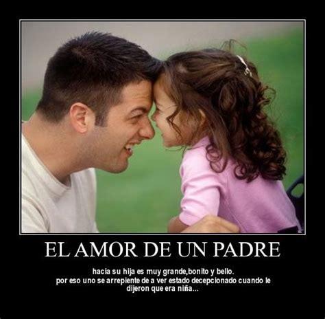 imagenes hermosas de amor a un hijo el amor de padre
