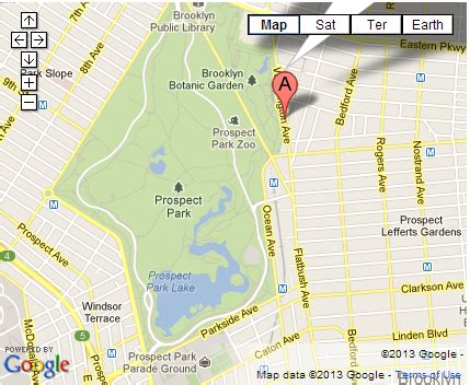 directions to botanical gardens directions to botanical garden garden ftempo