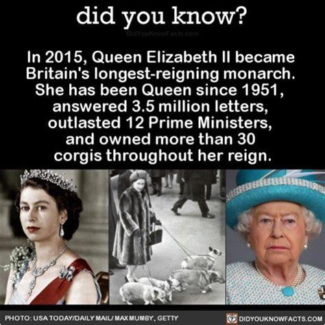 queen elizabeth ii 7 facts on her 91st birthday fortune 25 best queen elizabeth quotes on pinterest elizabeth i