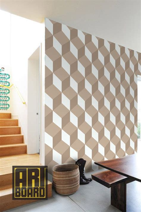 wallpaper for walls diy pinterest the world s catalog of ideas