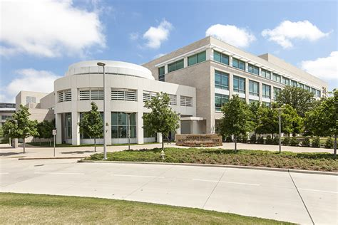 Utd Mba Ranking 2014 by Building Starts On School Expansion Residential