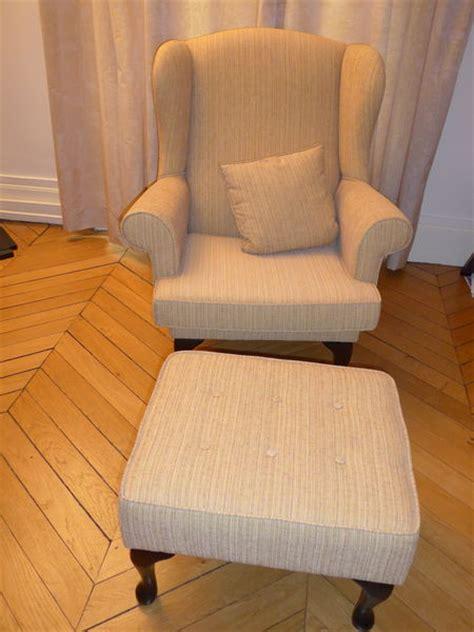Fauteuil Liseuse 2605 fauteuil liseuse fauteuil liseuse 19 id es de d coration