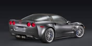 chevrolet corvette zr1 world of cars
