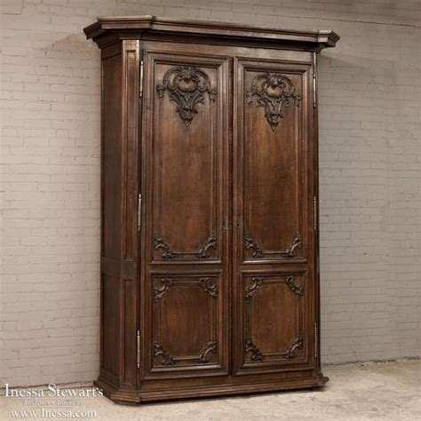 armoires and more dallas 17 best images about antique armoires wardrobes and