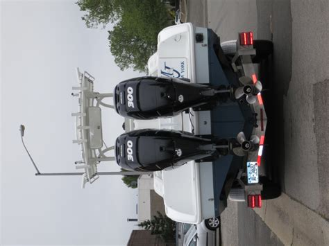 boat trader fees sold the hull truth boating and fishing forum
