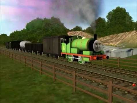 darkest hour quarry sodor the early years bygones doovi