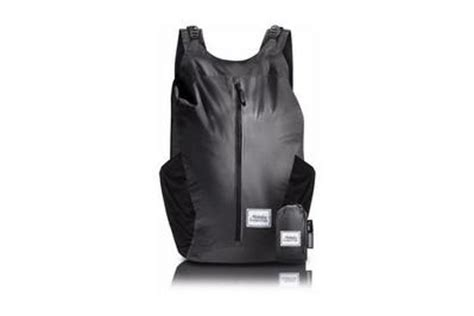 the best packable daypack for travel reviews by wirecutter a new york times company