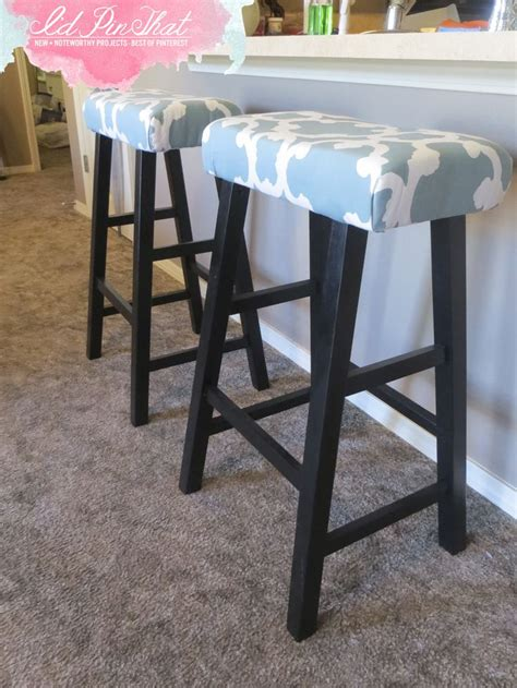Bar Stool Cover by 25 Best Ideas About Bar Stool Covers On Stool Covers Stool Cover Crochet And