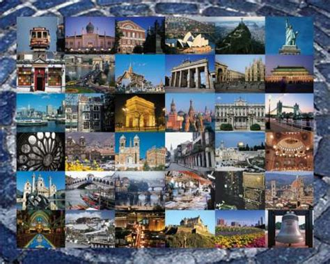 1000 places to see cities 1000 places to see before you die jigsaw by bepuzzled uni35222 1000 pcs jigsaws