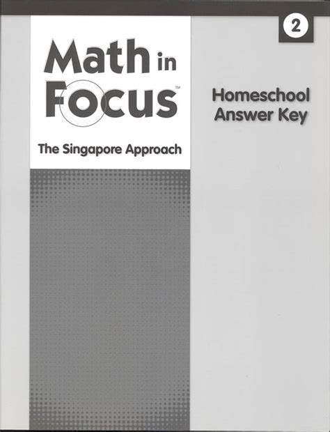 houghton mifflin mathematics practice workbook level 5 books houghton mifflin harcourt on mathematics grade 5