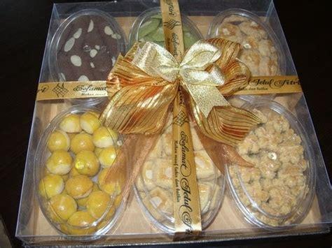 Kue Lebaran Isi 6 beli kue kering manjadi isi parcel lebaran artikel indonesia kumpulan artikel indonesia tips