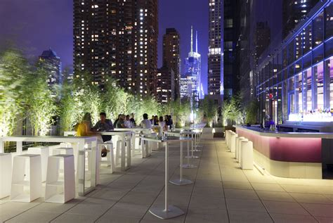 new york roof top bar things to do on nyc rooftops bars events restaurants