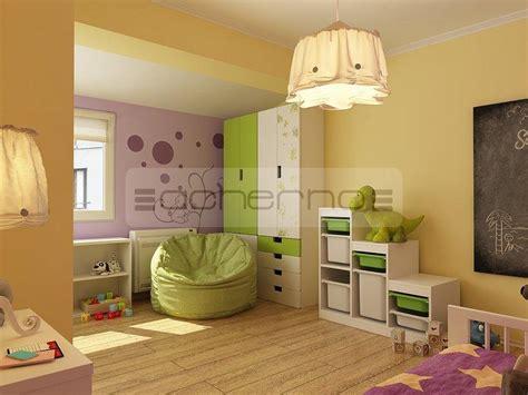 kinder schlafzimmerdekor ideen acherno moderne interpretation eines klassischen wohndesigns