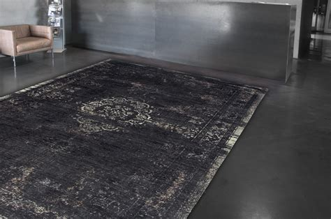 teppiche 160x230 fading world rugs beautiful flooring