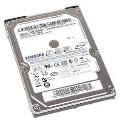 Hardisk Ide 160gb samsung 2 5 ide pata 160gb disk drive laptop hdd