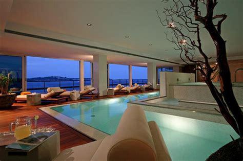 pool im haus ferienwohnung kaufen hier sind 41 ideen zum inspirieren