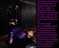 self feminization 1000 images about forced feminization on pinterest tg