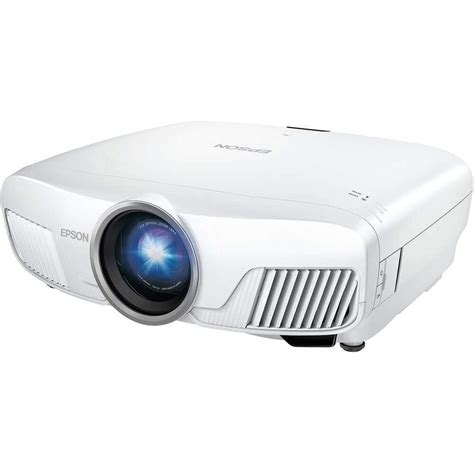 epson home cinema ub lcd home theater projector