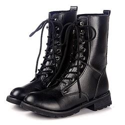 cheap boats for sale new zealand cheap womens boots for sale in new zealand online shop