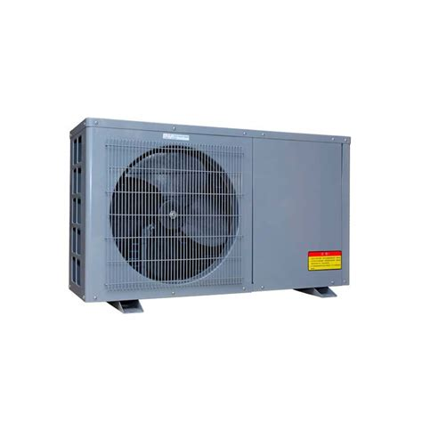 Small Milk House Heater Small Home Heaters 28 Images Small Space Heaters