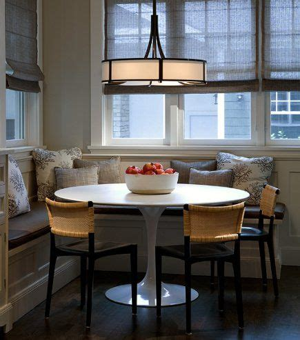 kitchen banquette ideas diy on the cheap beautiful banquettes inspiration