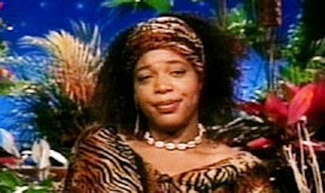 Miss Cleo Meme - miss cleo dead telephone psychic dies at 53