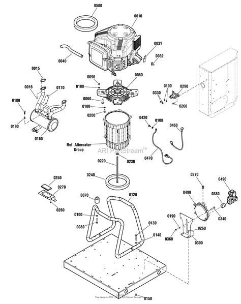 generator transfer switch to solar wiring diagram