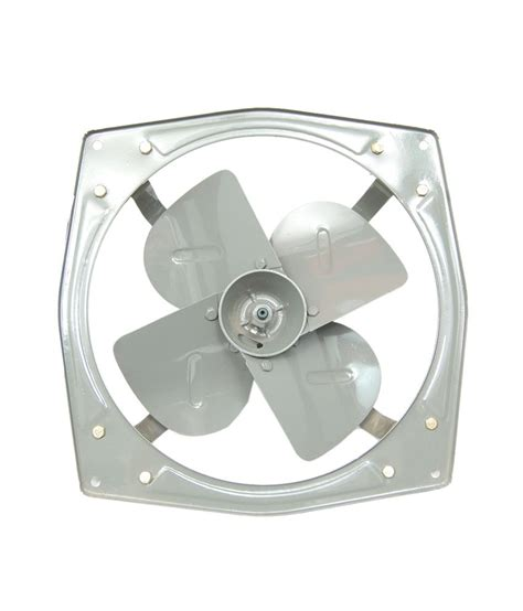 exhaust fan 12 inch techno tronics exhaust fan 12 inches available at snapdeal