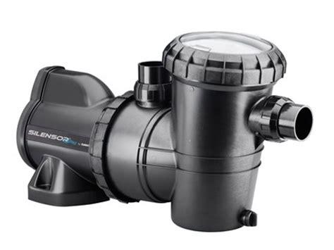 davey silensor pool capacitor silensor pool pumps davey