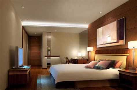 Modern Bedroom Lighting Ideas Master Bedroom Wardrobe Interior Design 3d House Free 3d House Pictures And Wallpaper