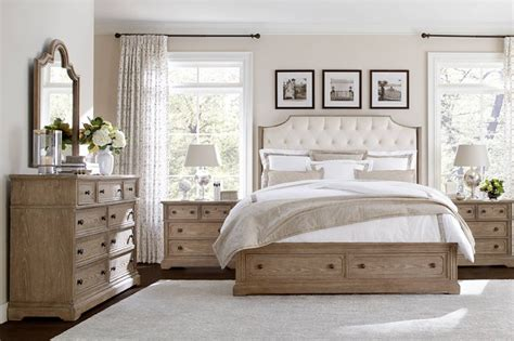 bedroom furniture maryland bedroom furniture washington dc northern virginia