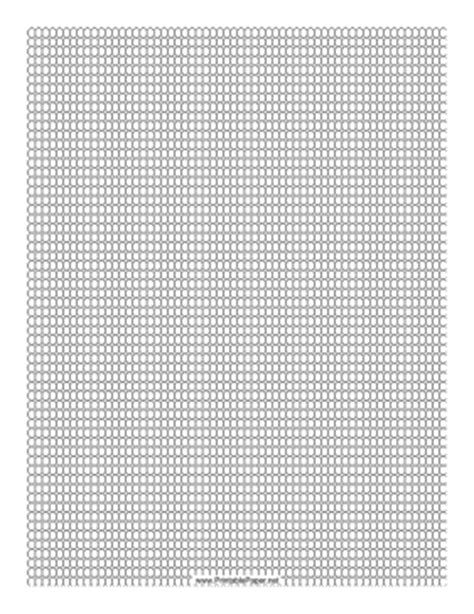 printable graph paper for beading printable seed bead loom pattern