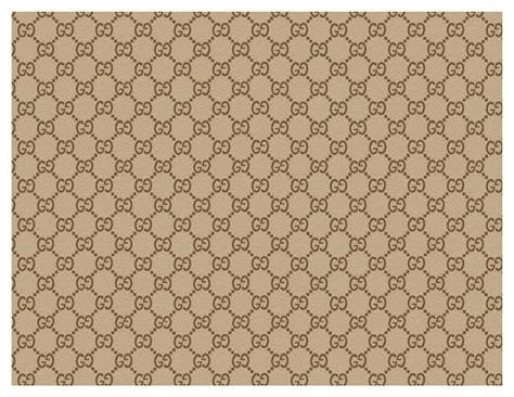 gucci pattern ai gucci pattern の画像検索結果 ハイブランド 文様 pinterest searching