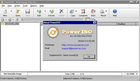poweriso 5 5 full version serial key poweriso v5 8 5 x full version free download crack