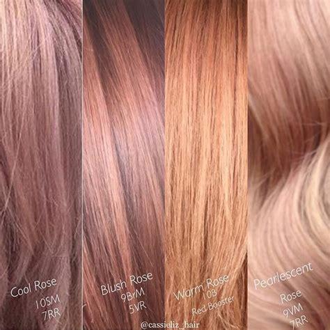wella color forumulas 143 best wella formulas images on pinterest hair colors