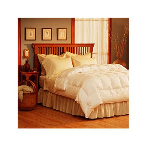 pacific coast down comforters pacific coast lightweight down comforters affordable