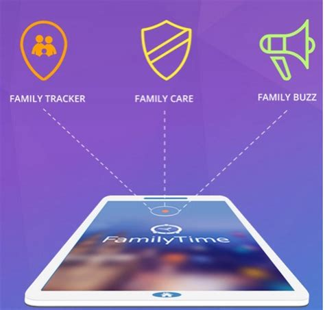 familytime app review one of the best parental control