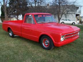 67 72 chevrolet c10 bed box for sale html autos post