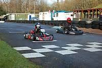 motor factors abergavenny 6 years caleb deaf and aiming for formula one sl