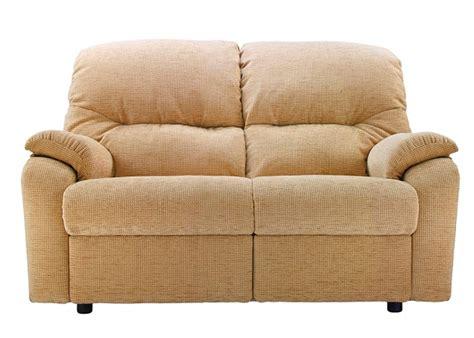 g plan mistral 3 seater sofa midfurn furniture superstore
