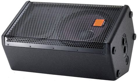 Speaker Box Jbl Professional Passive Speaker 512 Single 12 Inch Speakers Echo Box Jbl